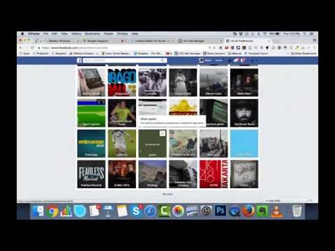 Facebook Marketing With Albert Leonardo