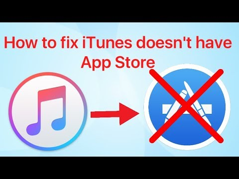 How To Visit Appstore On Itunes