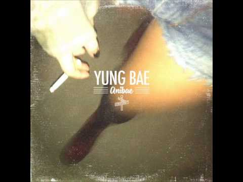 YUNG BAE - Love Is In The Air