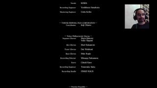 [Live] Dark Souls 3 SPEEDRUN do Tuzão da nite! Só vem!