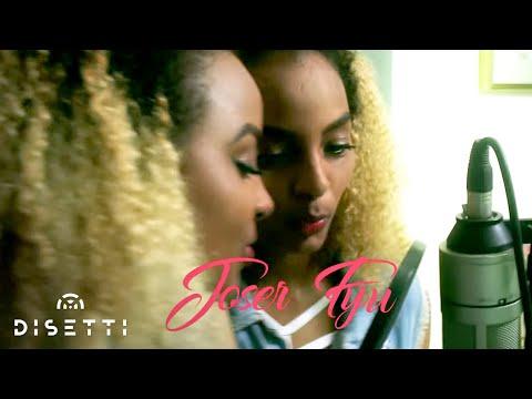 Joser Fyu - Encanto (Video Lyrics) / Cover - Don Omar