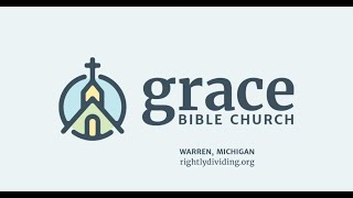 06-Grace, Kingdom, The Fullness Of Time (repost!)