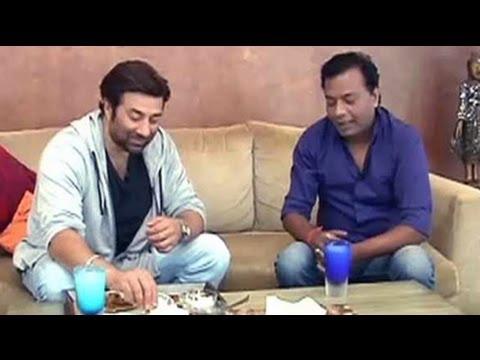 Pic hindi picture film video sunny deol ki taqat ki medicine name