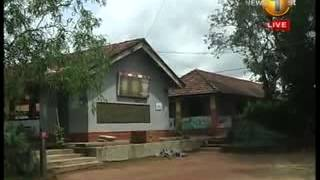 8PM Newsfirst Prime time Shakthi TV news 16th August 2014