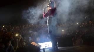 Tera Zikar - Darshan Raval | Darshan Raval live in concert 2019