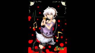 .flow OST- Unused fc bgm 2
