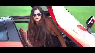 aree ke fall sa video HD MP4 song R Rajkumar hindi film full HD 104