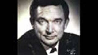 Ray Price - Happy Birthday To You,Our Lord