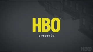 По друзьям. Трейлер нового сериала HBO 2017 года Crashing на русском!