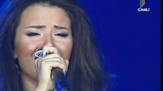 AySel - Yanaram / Please Don