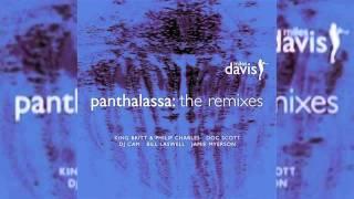 Miles Davis - In a Silent Way (DJ Cam remix)