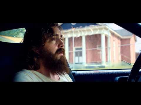 Blue Ruin | Trailer US (2014)