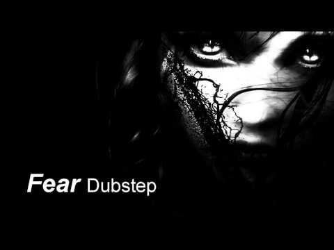 Most BRUTAL Dubstep Drops - 2014 - NEW!!!