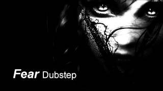 Repeat youtube video Most BRUTAL Dubstep Drops - 2014 - NEW!!!