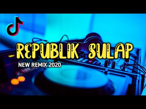 dj-republik-sulap-remix-angklung-full-bass-2020-(boyox-remix)