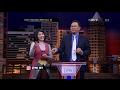 Waktu Indonesia Bercanda - Cak Cik Boom, Bedu Godain Alexa Key Mulu (1/4)