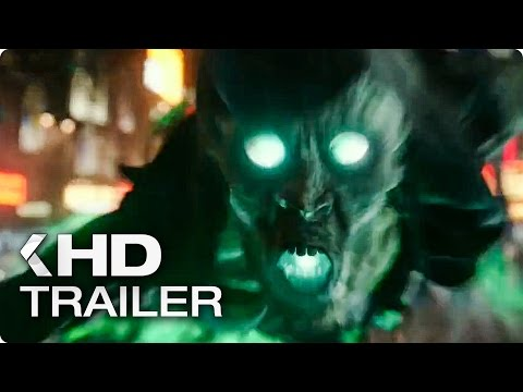 GhostBusters Full Official Trailer HD...