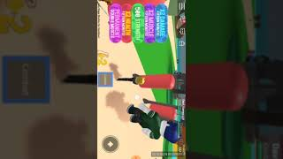 Video video of Roblox YouTube strong 315 Strength Video