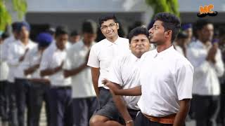 School Parithabangal. The most loved in all Madras central episodes