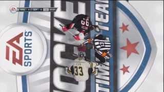 "NHL 13: HUT Roulette ep.25  - Behind the Sticks - ""SOTW"" Thumbnail"
