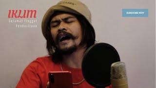 Download Iklim - Selamat Tinggal Penderitaan Coverby Elnino ft Willy Preman Pensiun/Bikeboyz