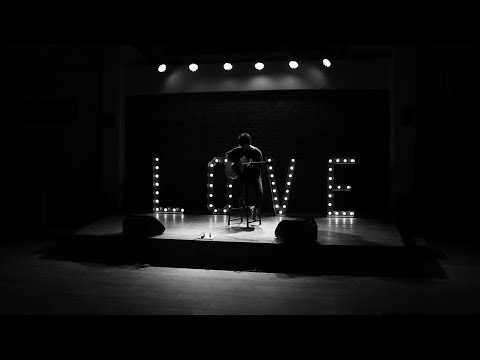 One Year Of Love - Queen | Jeremy Ralte Cover