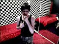 My Own Cobain Limp Bizkit Full BAND Cover mp3