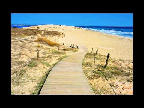 SBH Crystal Beach Hotel & Suites In Costa Calma (Fuerteventura - Spanien) Bewertung Und Erfahrungen