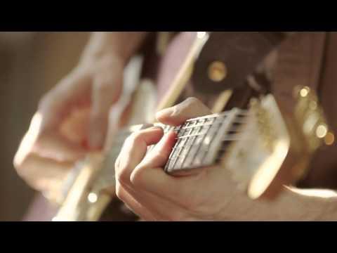 Ain't No Sunshine (Acoustic cover by Ka'olanaBand)