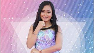 Adella Live Ngunjuran Bancar Tuban   Norma Paejah   Lewung