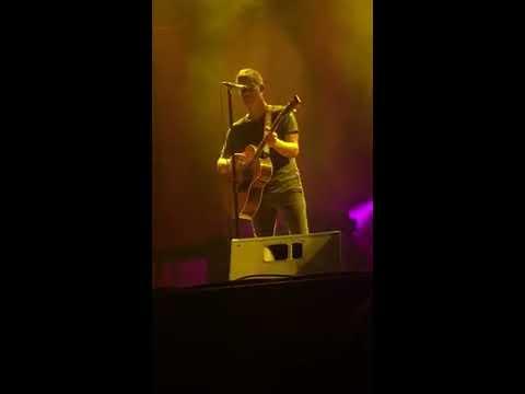 Lie To Me (acoustic) - Jonny Lang