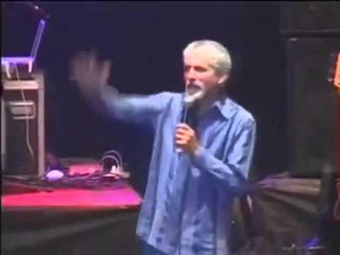 HUELLAS Impactante Testimonio Apóstol Ruben Hernandez
