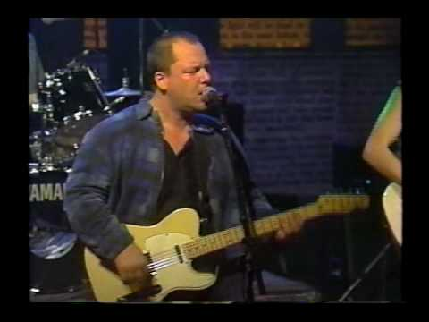 Frank Black - Headache (Live)