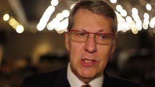 Carlos Ari Sundfeld - Mediação na Administração Pública