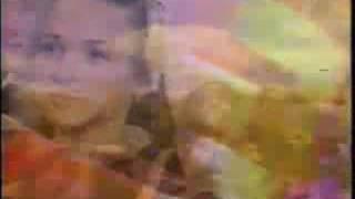 Chamada de estréia da minissérie O Auto Da Compadecida em janeiro de 1999 na Globo.