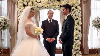 Nokia wedding commercial review - Part 1