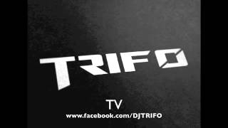 Knife Party, Bingo Players - Rattle Head Friends (Trifo Mash Up)
