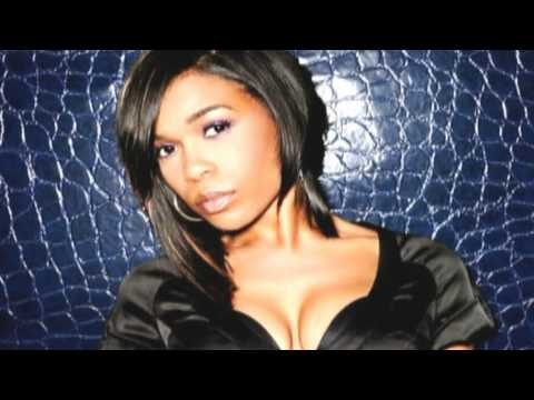 Michelle Williams - We Break The Dawn (Moto Blanco Vocal Mix) HQ 2010 FULL MIX