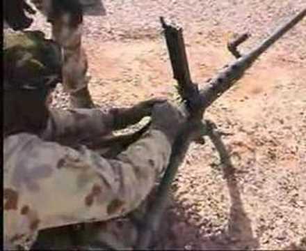 Australian Army 4RAR