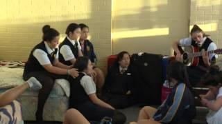 Turakina Maori Girls College video