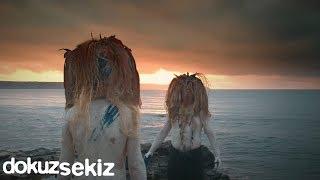 Hedonutopia - Şizolar (Official Video)