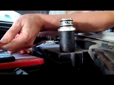Haldex pump failure - long live torsen!!