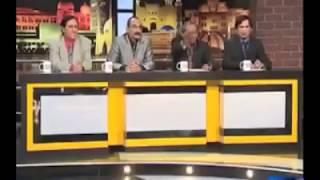 mazaqrat main shahbaz sharif brilent comdey