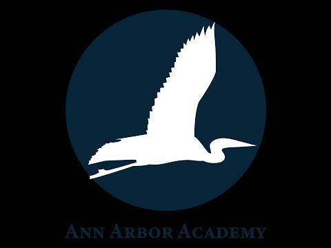 Ann Arbor Academy Testimonials 2020