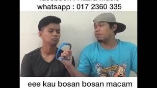 Sport MP3 Zukieeeee