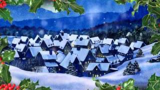 The Christmas Chronicles Tim Slover Book Trailer