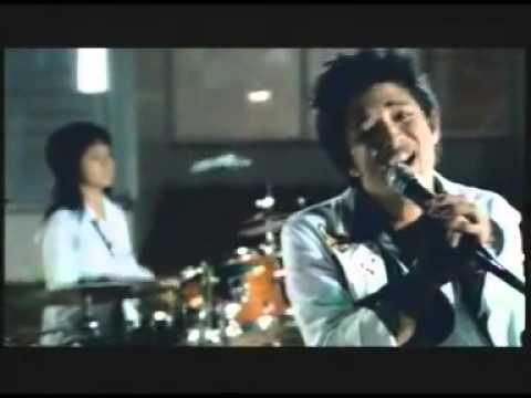 DOT - Belahan Jiwa (Vidio Clip)