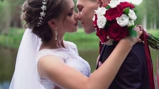 Свадьба 6 июля -тизер