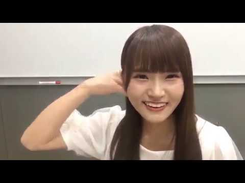 出演者:高瀬愛奈 出演日: 2018.08.22 動画を気に入っていただけましたら、ぜひチャンネル登録をお願いします。