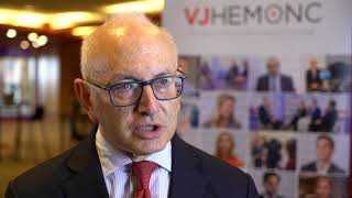 Evolving role of next-generation sequencing in MDS